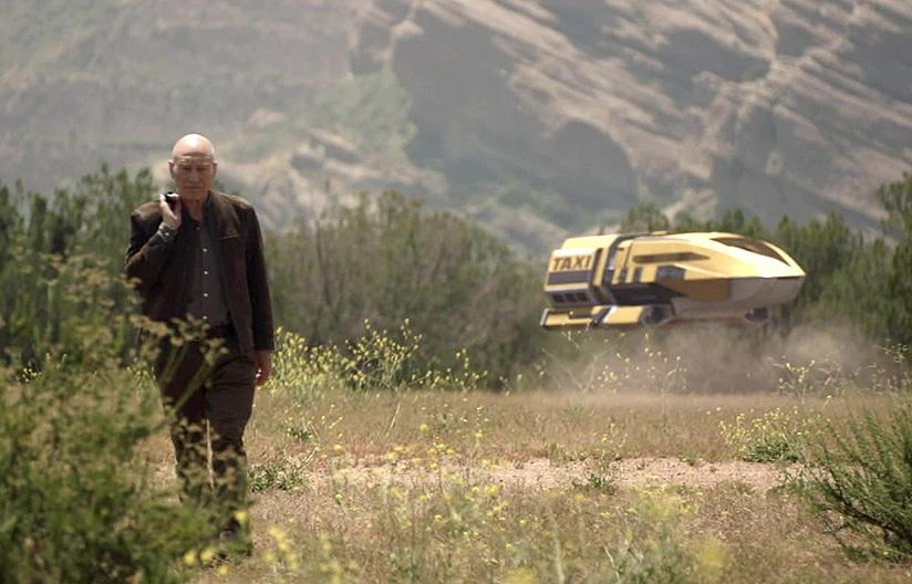 [Bild: Picard-Taxi.jpg]